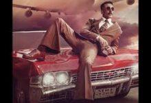 Photo of Akshay Kumar's Bellbottom is headed for an OTT release