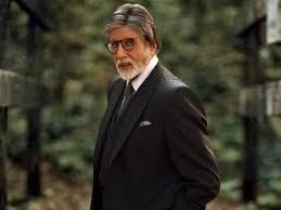 Photo of Amitabh Bachchan Buys A Duplex For INR 31 Crores In Mumbai