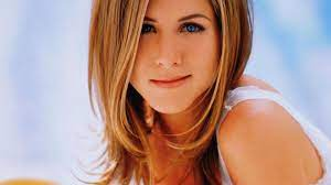 Photo of Jennifer Aniston gets fully vaccinated and asks people to donate to India's vaccination drive