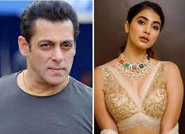 Photo of Extremely Eager And Excited To Work With Salman Khan: Pooja Hegde
