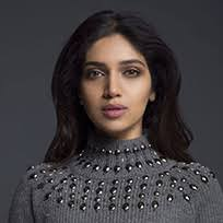 Photo of Bhumi Pednekar condemns violence against doctors and frontline workers