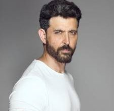 Photo of Hrithik Roshan helps out CINTAA members with Rs 20 lakh donation
