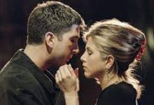 Photo of FRIENDS Reunion: Jennifer Aniston, David Schwimmer reveal they used to cuddle on the sets