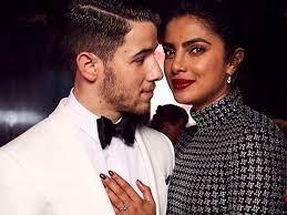 Photo of Nick Jonas Misses Wife Priyanka Chopra Jonas And Shares A Mushy Picture