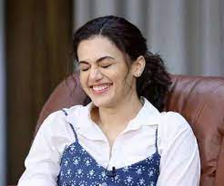 Photo of Taapsee Pannu calls sister Shagun Pannu her support system