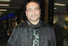 Photo of Aditya Chopra's Vaccination Drive Ushers A Ray Of Hope In Members Of The Film Industry