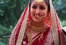 Photo of Yami Gautam's sister Surilie Gautam shares a new video from the mehendi ceremony
