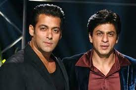 Photo of Shah Rukh Khan and Salman Khan to be neighbours till mid-August – here's how