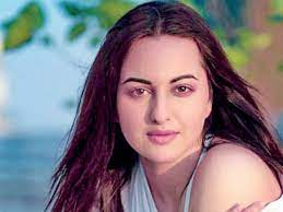 Photo of Here's how Sonakshi Sinha prepped before returning to work on her OTT debut
