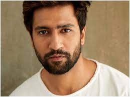 Photo of Vicky Kaushal shares adorable details from his initial days