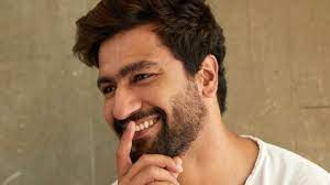 Photo of The shooting of Vicky Kaushal starrer The Immortal Ashwatthama pushed to August