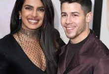 Photo of Priyanka Chopra Jonas shares a cheeky click with Nick Jonas