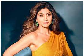 Photo of Shilpa Shetty Kundra shares a thought-provoking message on her social media