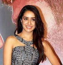 Photo of Shraddha Kapoor to get married to Rohan Shrestha soon?