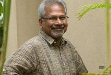 Photo of FIR against Mani Ratnam's firm as a horse dies on the set of Ponniyin Selvan