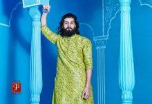 Photo of Prashant Gupta – Mr. Fabb Madhya Pradesh Winner's Rustic Journey Is What Dreams Are Made Of.