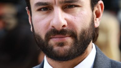 Photo of Here's one reason why Saif Ali Khan would have said no to the remake of Vikram Vedha