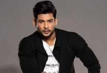 Photo of Actor Sidharth Shukla dies at the age of 40