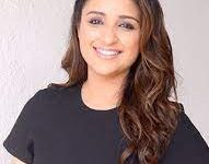 Photo of Parineeti Chopra in Sooraj Barjatya's next