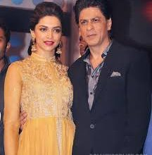 Photo of Shah Rukh Khan and Deepika Padukone to head to Mallorca for a song shoot